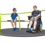 305-Inclusive-Whirl-with-kids