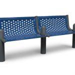 Contemporary-bench
