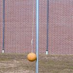 tetherball1