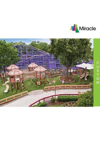 18_MREC_Custom_Brochure_Cover1