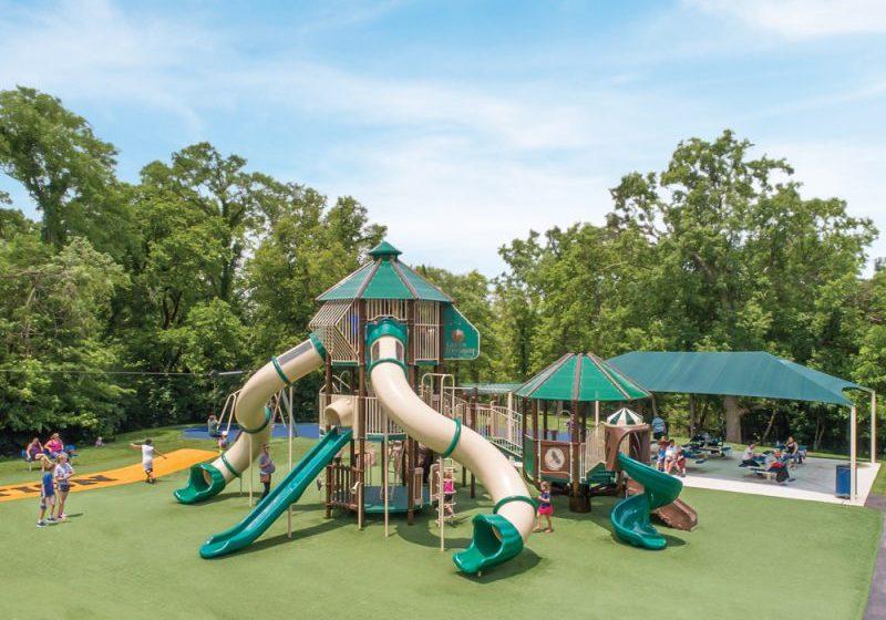 MREC_2018_OH_Westfork-Park_Structure-407_714-S6061